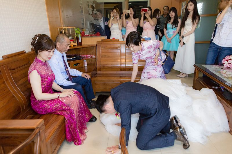 婚攝,婚禮紀錄,婚禮攝影,婚禮習俗,類婚紗