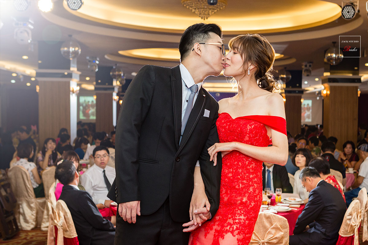 婚禮攝影,推薦婚攝,婚攝,台南婚攝,東成會館