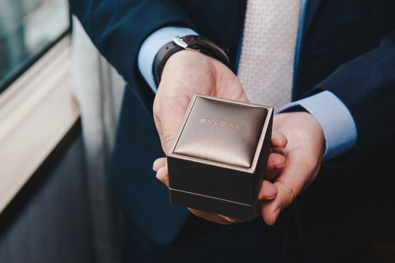 北部婚攝,南部婚攝,婚禮習俗,婚攝推薦,婚禮紀錄