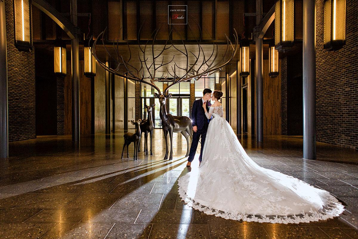 南部婚攝,黃金廳,婚禮紀錄,推薦婚攝,晶綺盛宴