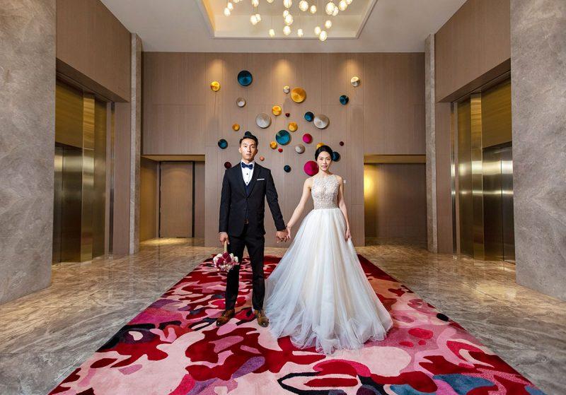 婚攝,格萊天漾,婚禮紀錄,推薦婚攝,婚禮攝影