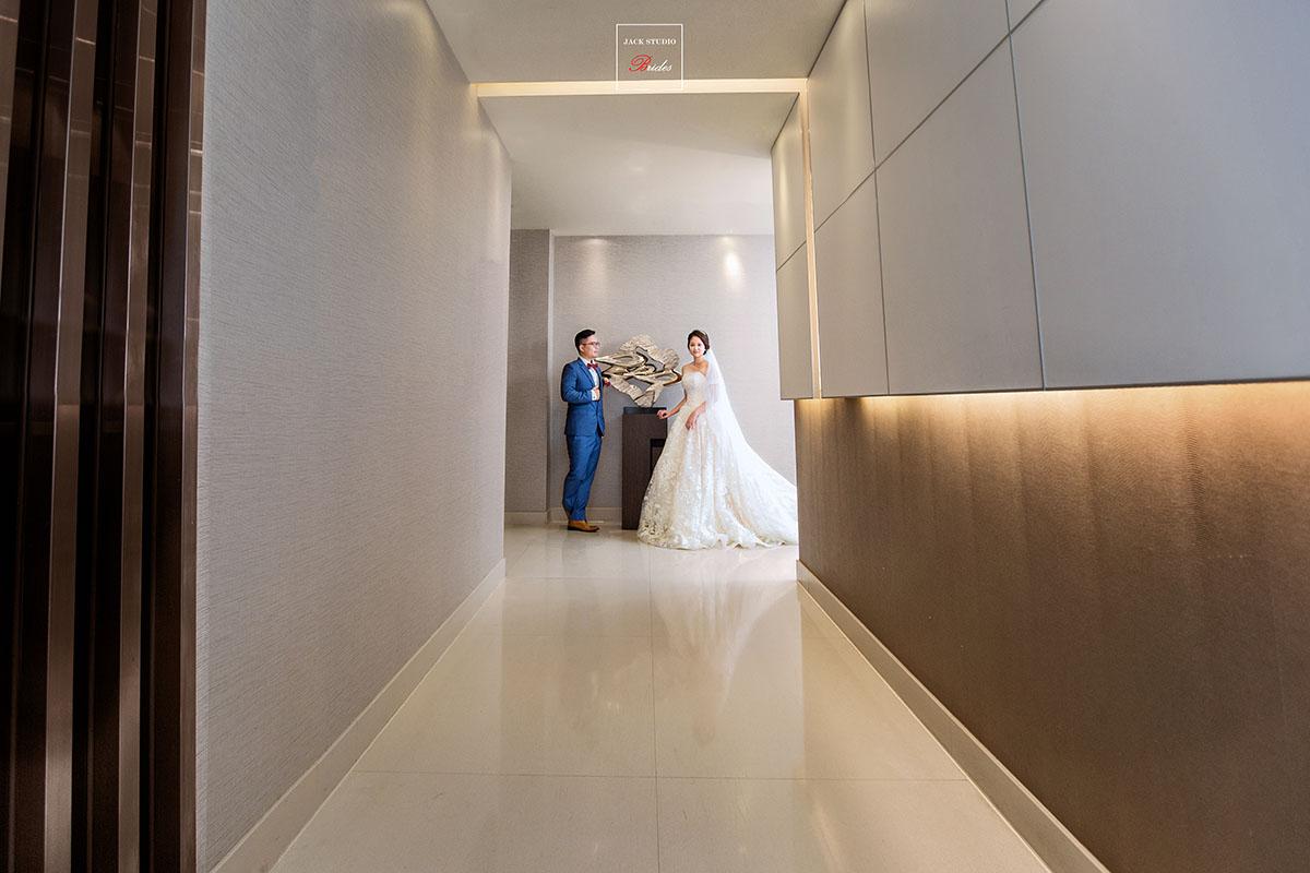 婚禮攝影,推薦婚攝,婚禮紀錄,寒軒飯店,高雄婚攝