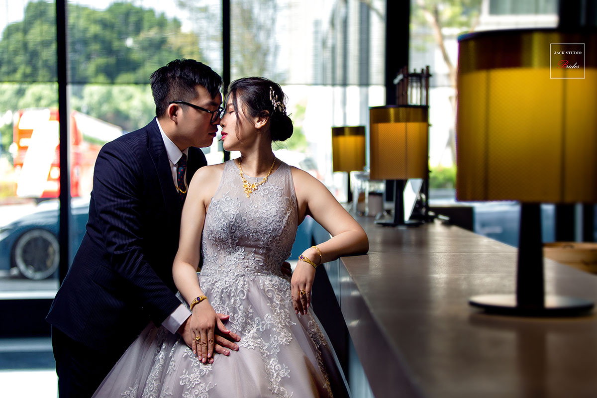南部婚攝,婚禮攝影,婚禮紀錄,推薦婚攝,晶英酒店