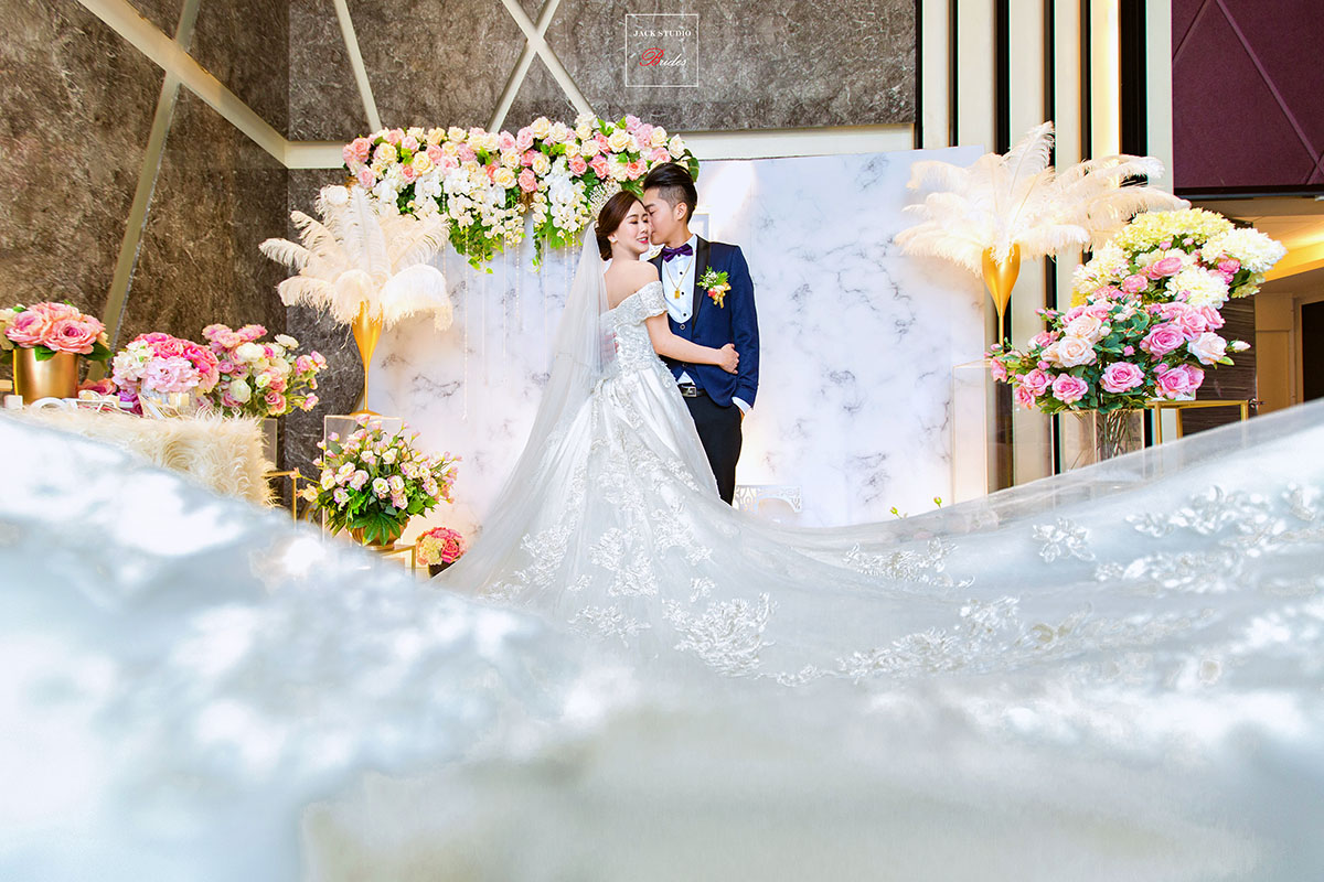 婚禮攝影,推薦婚攝,婚攝,南部婚攝,文尚會館
