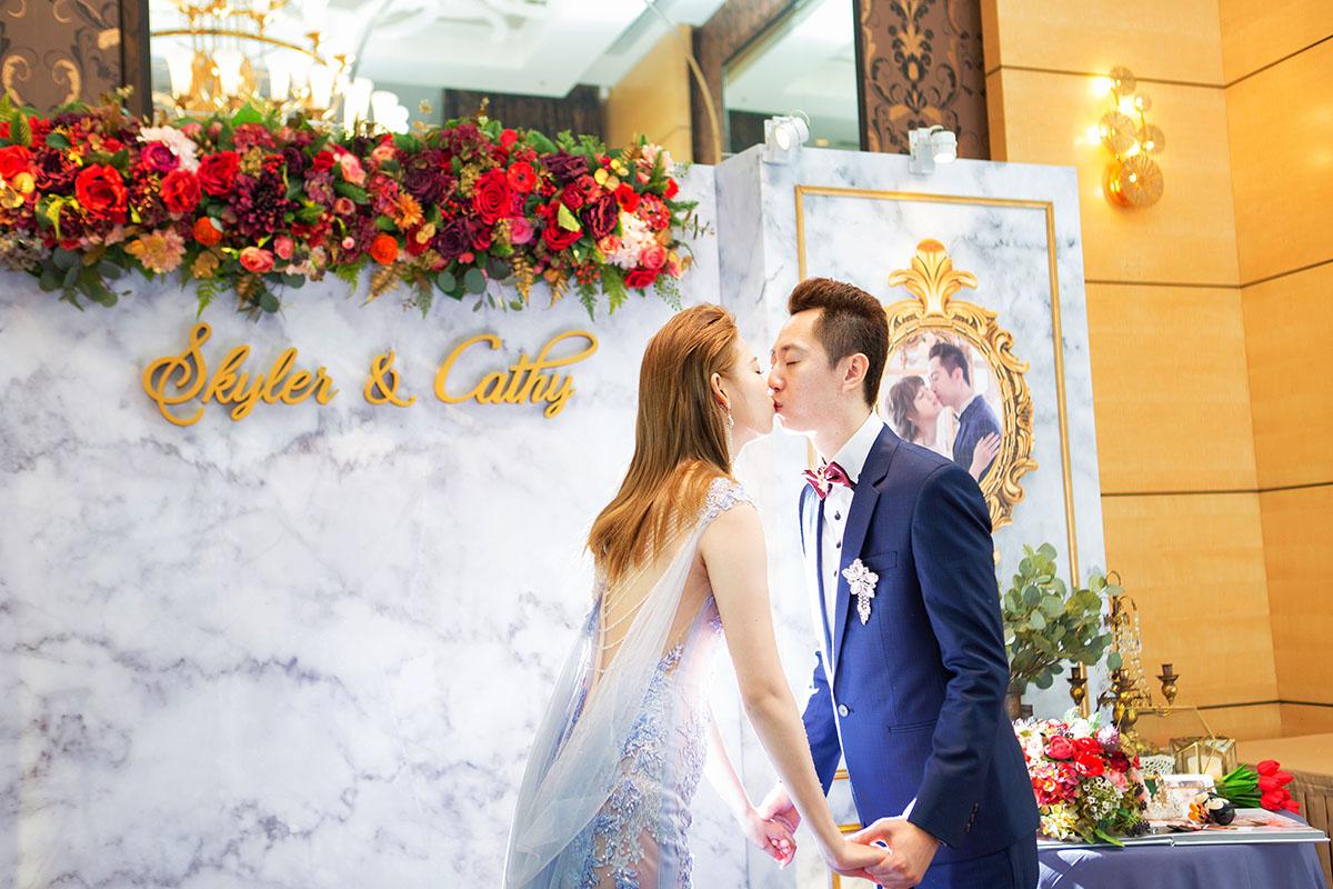 台北婚攝,大直典華,婚禮紀錄,推薦婚攝,婚禮攝影