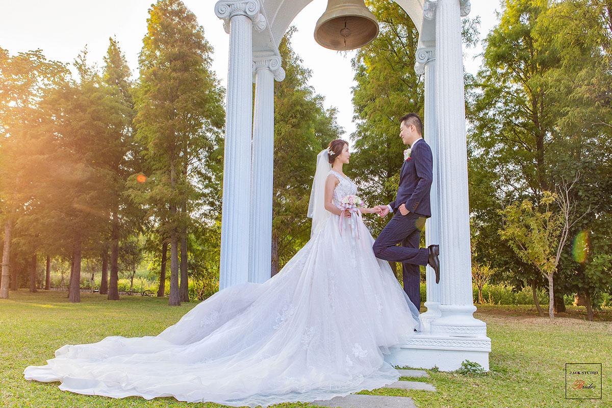 中壢婚攝,晶麒莊園,婚禮紀錄,推薦婚攝,婚禮攝影