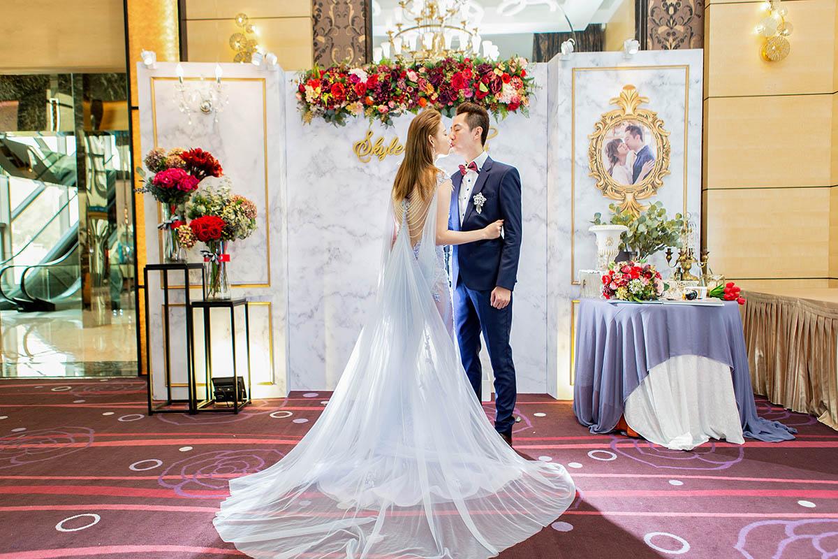 結婚吧推薦,平面拍攝,婚禮紀錄,推薦婚攝,婚禮攝影