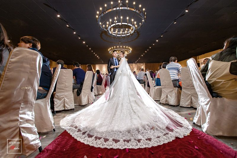 南部婚攝,婚禮紀錄,推薦婚攝,盧山囍宴會館,婚禮錄影