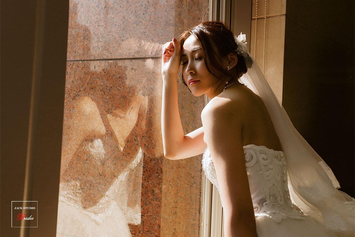 婚攝,婚禮錄影,婚禮紀錄,推薦婚攝,豐邑喜來登飯店