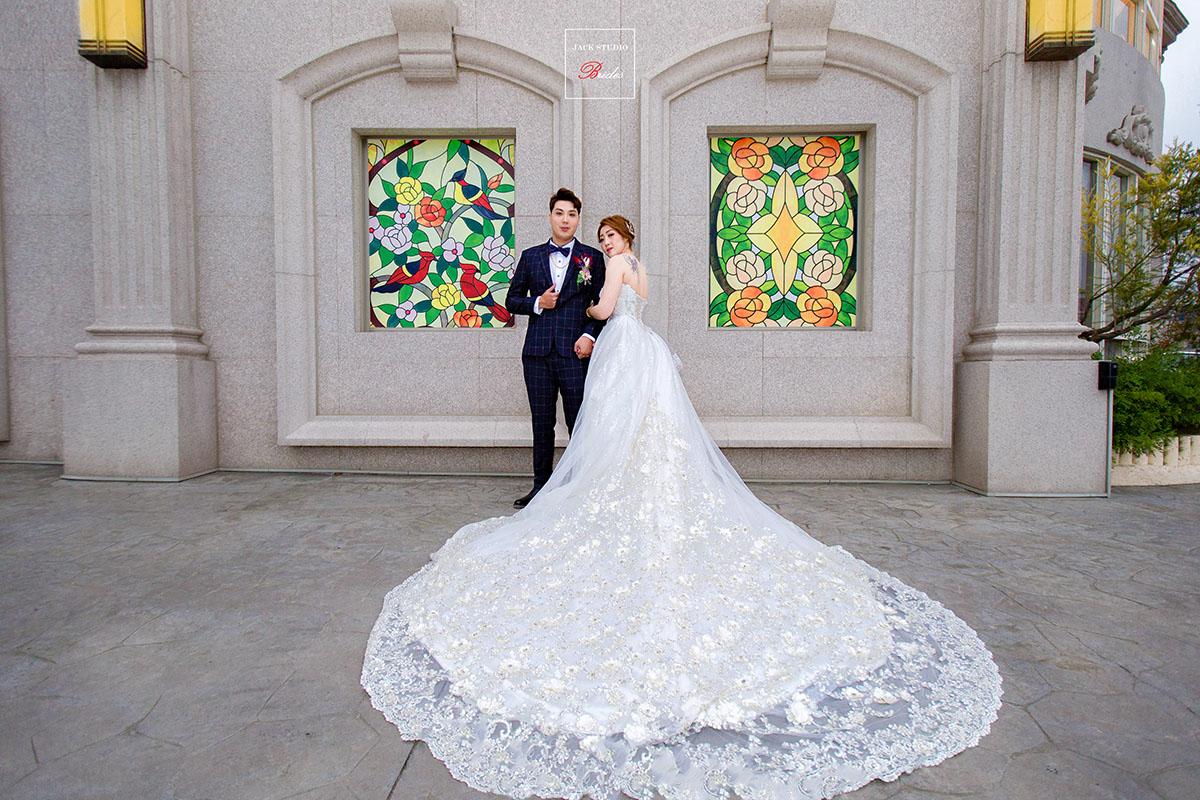 情定婚宴城堡,推薦婚攝,婚禮攝影,南部婚攝,婚禮習俗