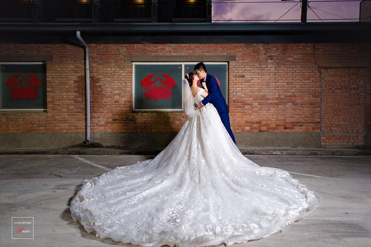 紅蟳婚宴會館 ,推薦婚攝,婚禮攝影,中部婚攝,婚禮習俗