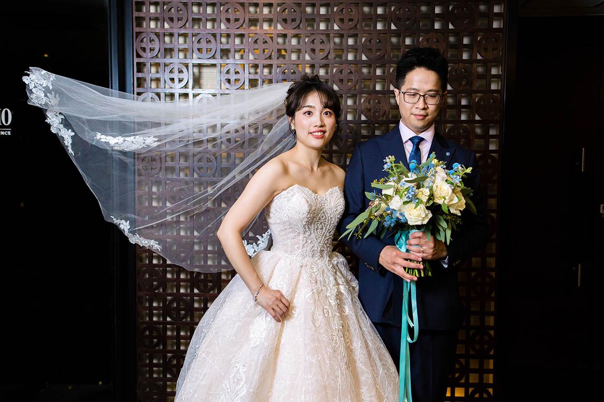 晶華酒店,婚禮習俗,婚禮紀錄,推薦婚攝,婚攝