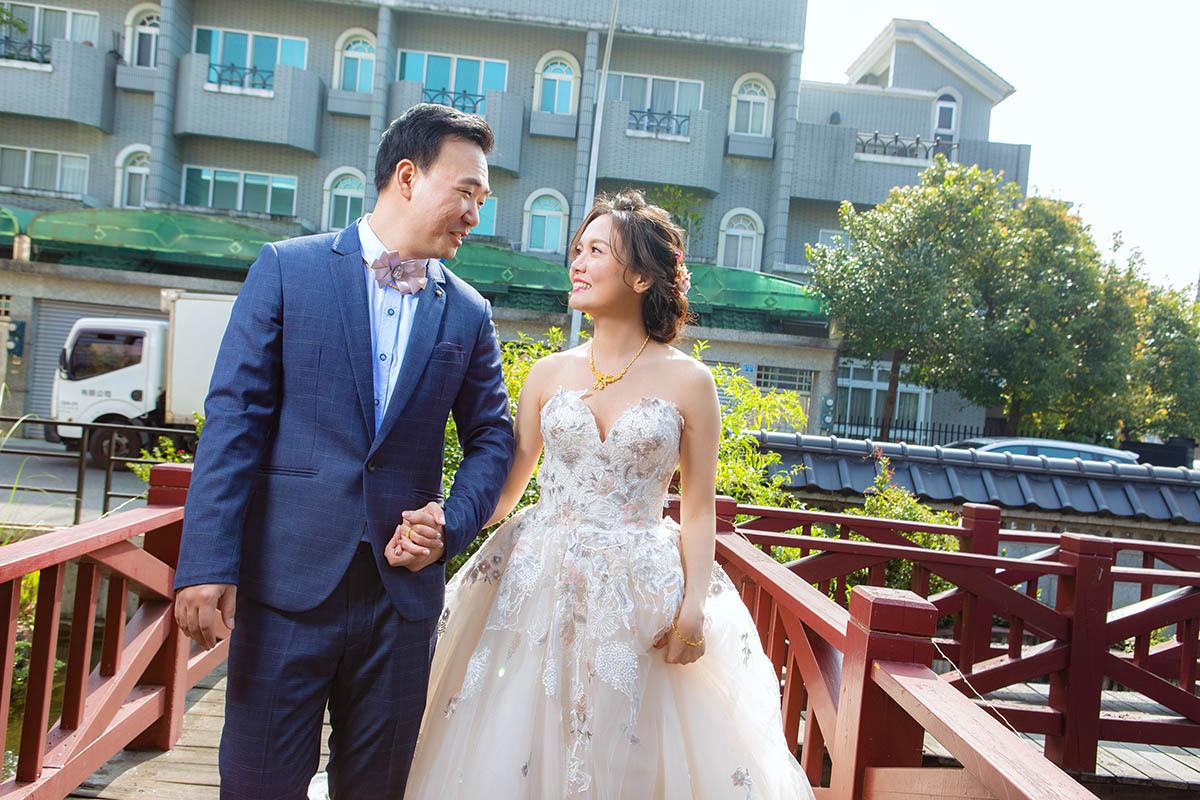 推薦婚攝,婚禮攝影,南部婚攝,婚禮習俗,櫻日本料理