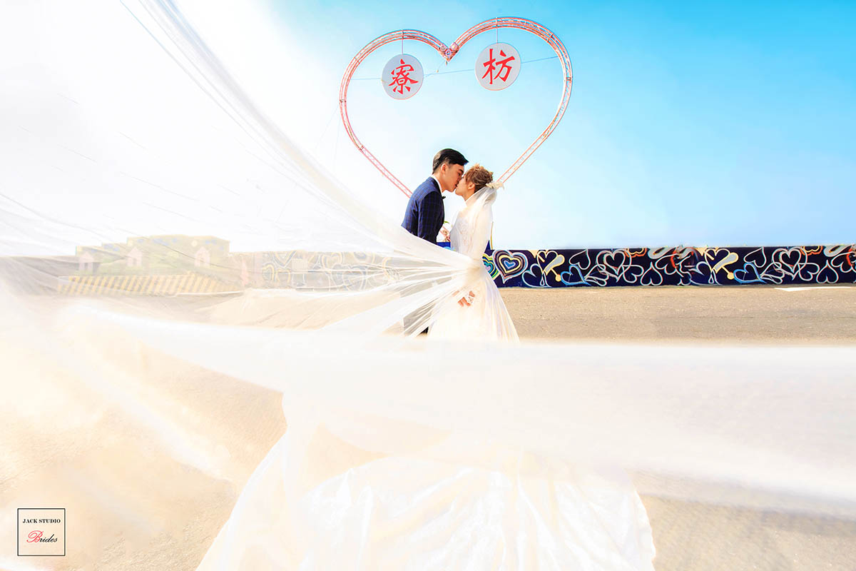 推薦婚攝,婚禮攝影,南部婚攝,婚禮習俗