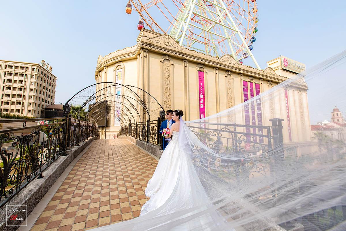 南部婚攝,婚攝,婚禮紀錄,推薦婚攝,義大皇家酒店