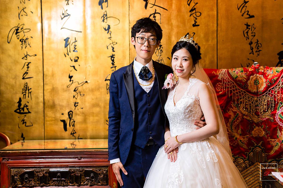 南部婚攝,南北樓,推薦婚攝,婚禮攝影,婚禮紀錄