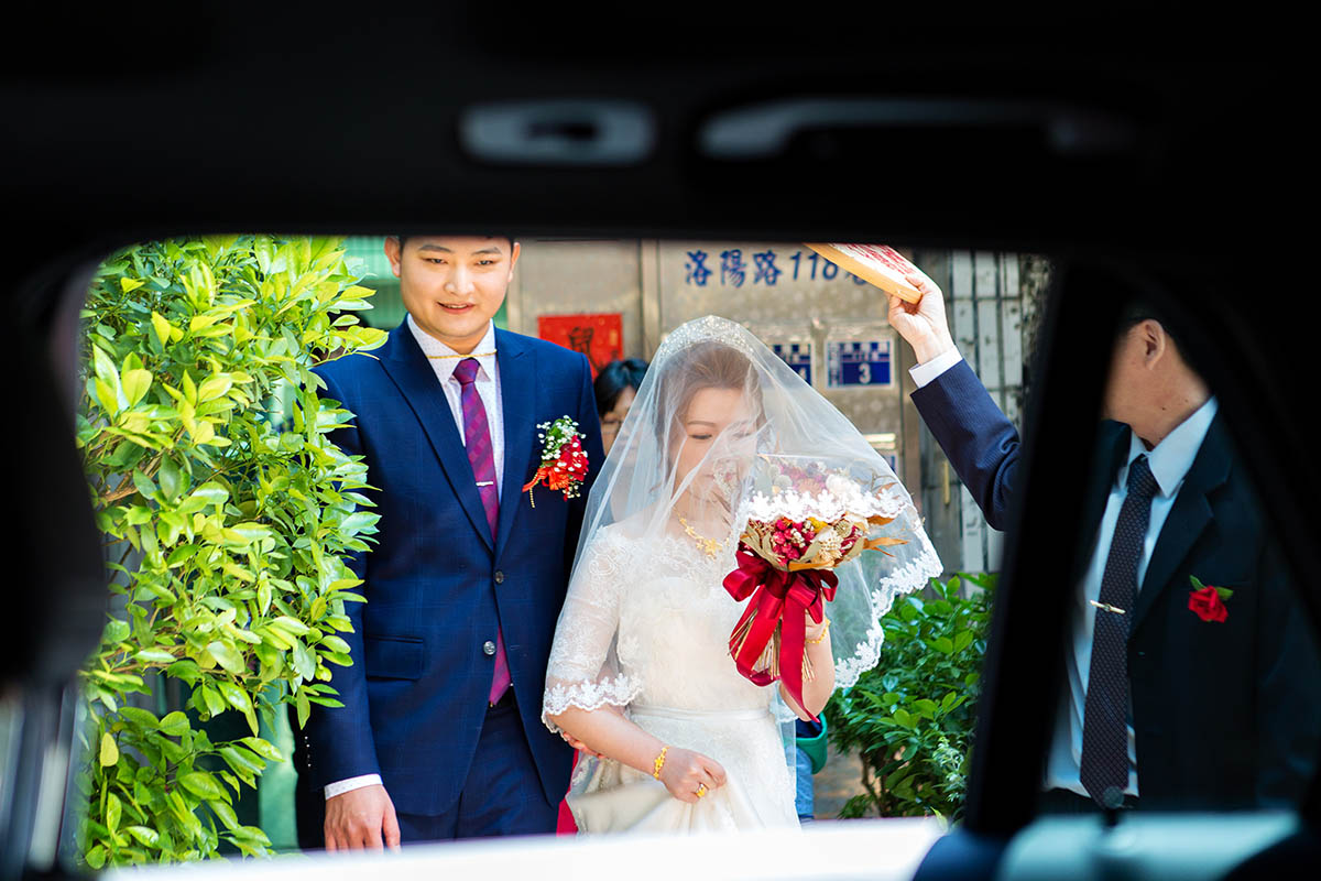 南部婚攝,婚禮紀錄,推薦婚攝,婚禮習俗,中部婚攝