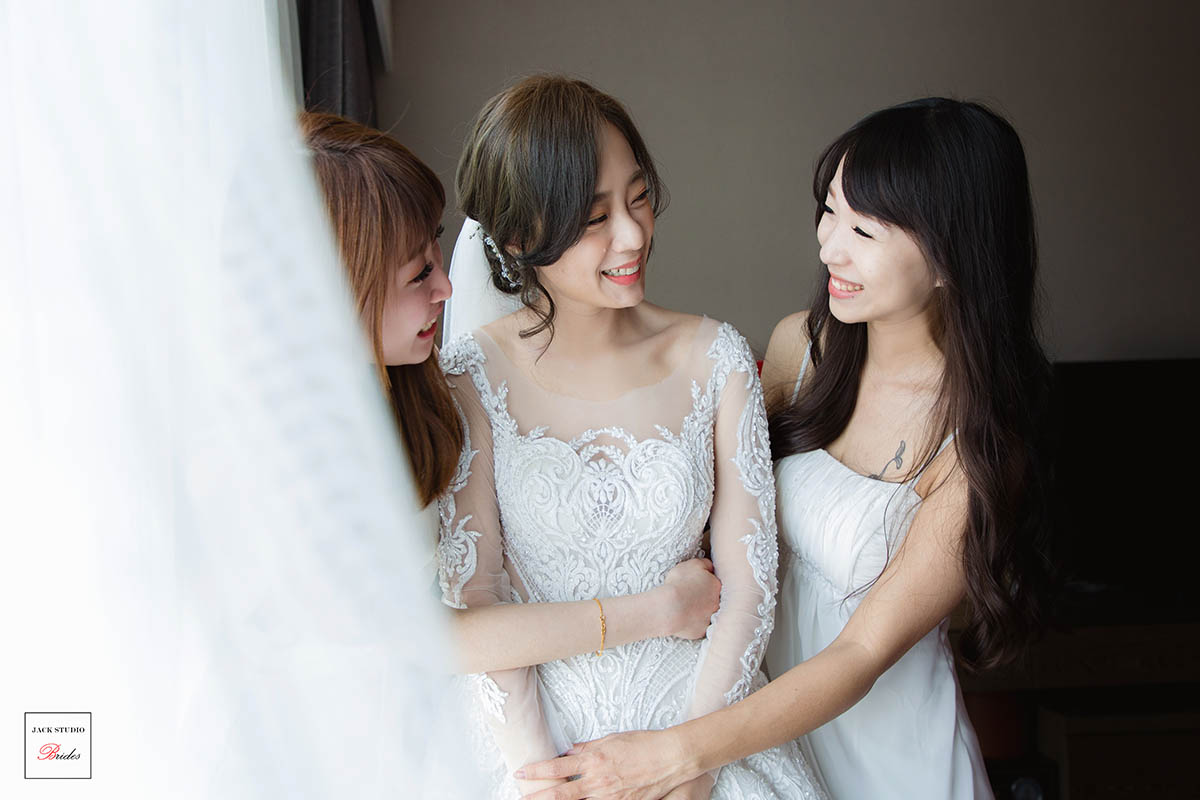 婚禮攝影,高雄婚攝,婚禮習俗,婚禮流程