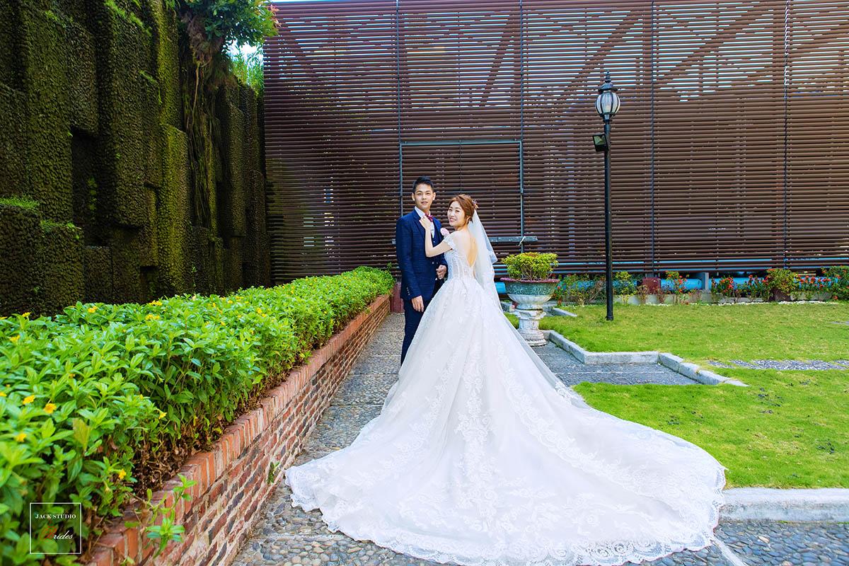 婚禮攝影,樓外樓,婚禮紀錄,推薦婚攝,國賓大飯店