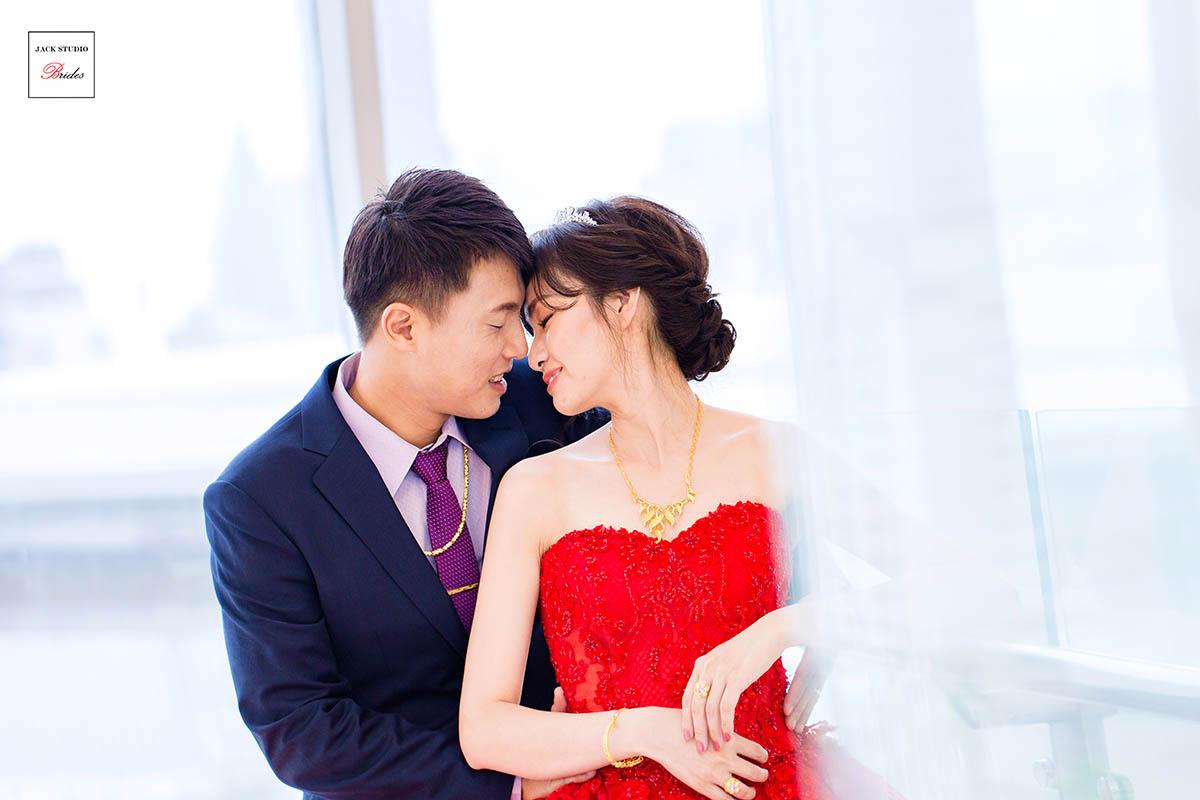 南部婚攝,婚禮紀錄,漢來美食宴會,推薦婚攝,漢來巨蛋會館