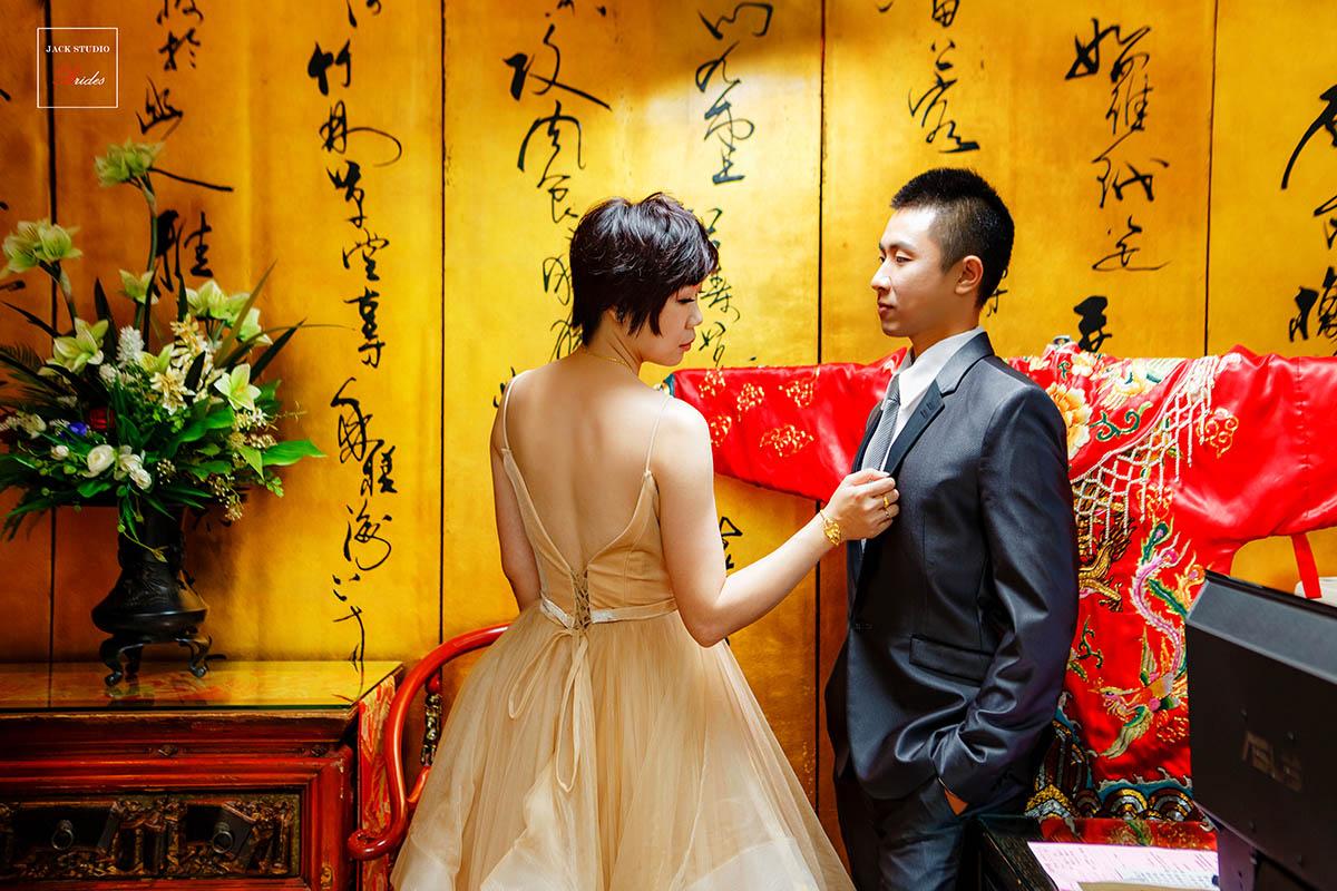 南北樓,南部婚攝,婚禮紀錄,攝影,推薦婚攝