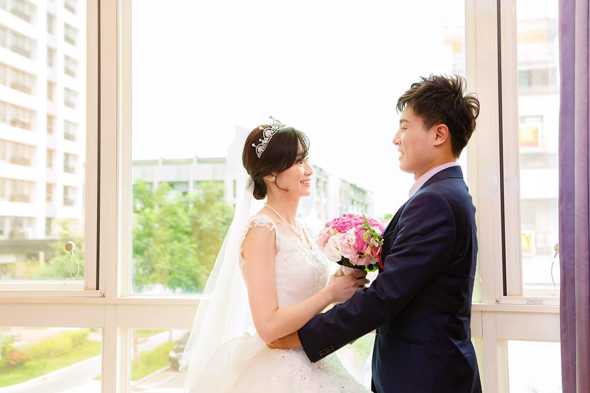 南部婚攝,婚禮紀錄,婚禮習俗,推薦婚攝,類婚紗