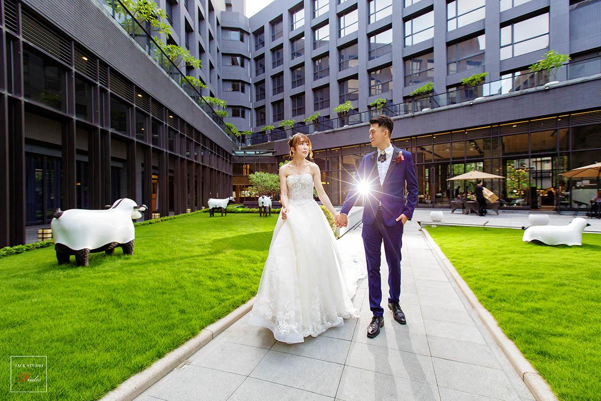白金花園酒店,婚禮錄影,婚禮紀錄,推薦婚攝