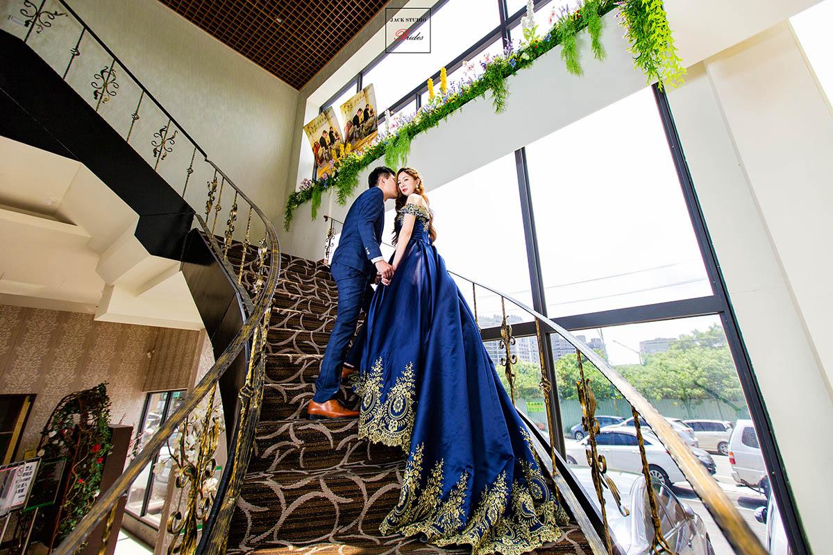 海豐餐廳,平面拍攝,婚禮紀錄,歸寧,中壢婚攝