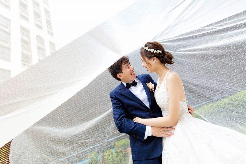 婚禮紀錄,推薦婚攝,禮金,平面拍攝