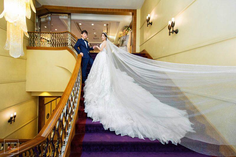 結婚禮金行情表 ,我到底該包多少呢 ? 大哉問 婚攝傑克的懶人包(新人參考)