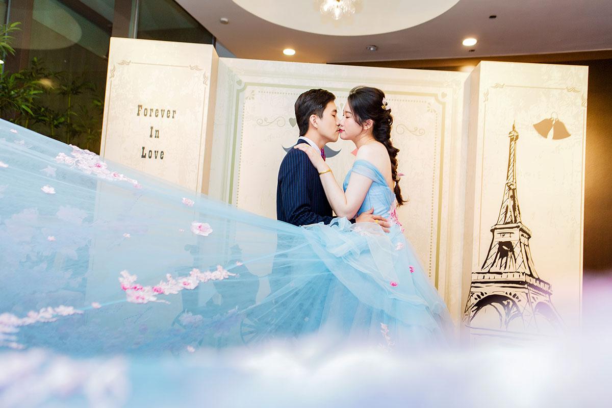 海寶大飯店,高雄婚攝,婚禮紀錄,攝影,推薦婚攝