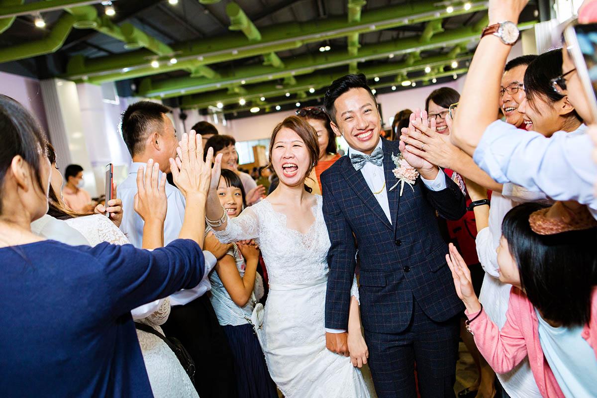 婚攝,婚禮紀錄,婚禮錄影,鼎富婚宴會館
