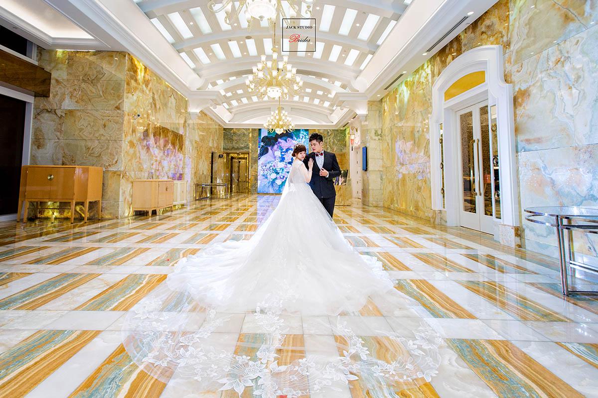 婚禮攝影,高雄林皇宮,推薦婚攝,婚禮紀錄,高雄婚攝