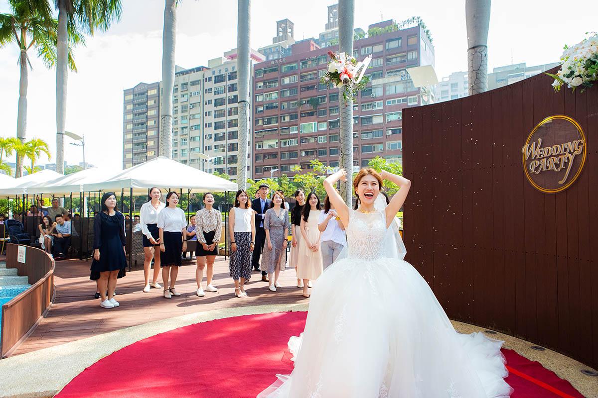 國賓大飯店,高雄婚攝,婚禮紀錄,高雄國賓,證婚儀式