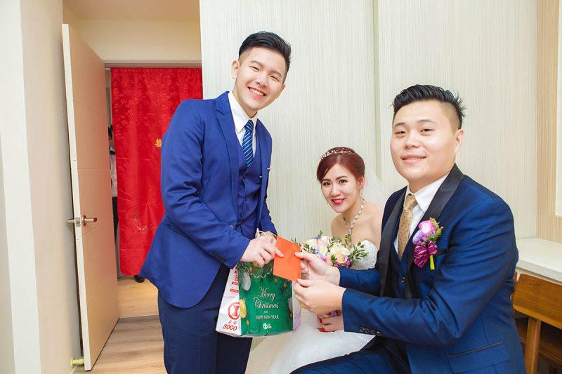 婚禮規劃|訂/結婚時的禁忌有哪些呢? 看這篇就對了|婚攝傑克的懶人包(新人參考)