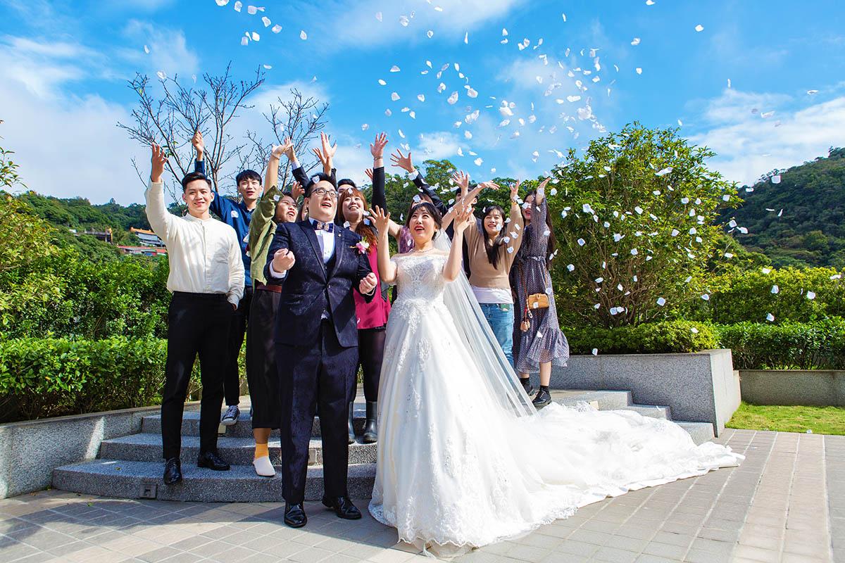 婚攝傑克,婚攝,婚禮紀錄,推薦婚攝,亞太飯店