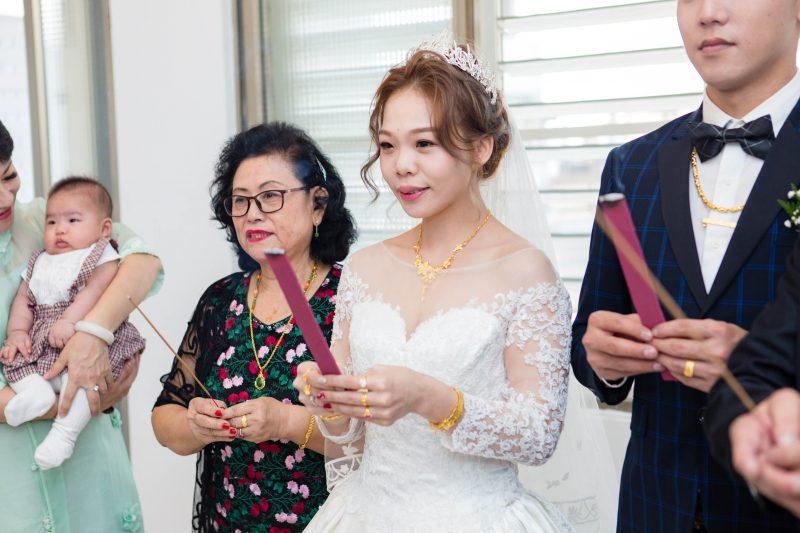 婚禮規劃,婚禮紀錄,婚禮攝影,婚禮習俗,類婚紗