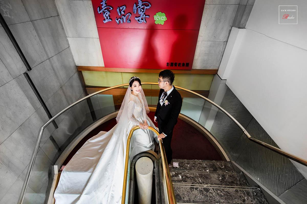 彭園壹品宴,台北婚攝,婚禮紀錄,推薦婚攝,飯店迎娶