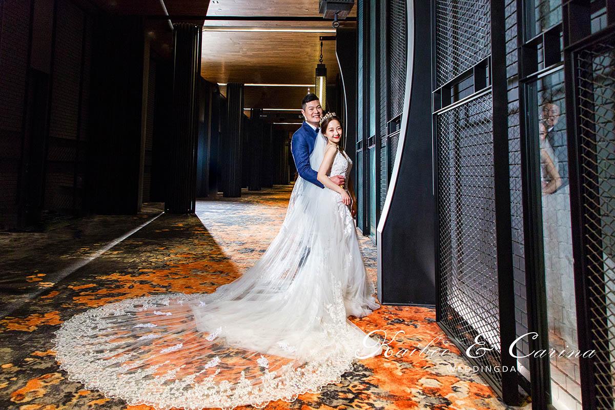 南部婚攝,婚攝,婚禮紀錄,鈞怡飯店,晶綺盛宴