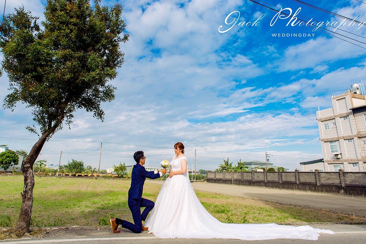 東方宴,平面拍攝,婚禮紀錄,婚禮攝影,高雄婚攝