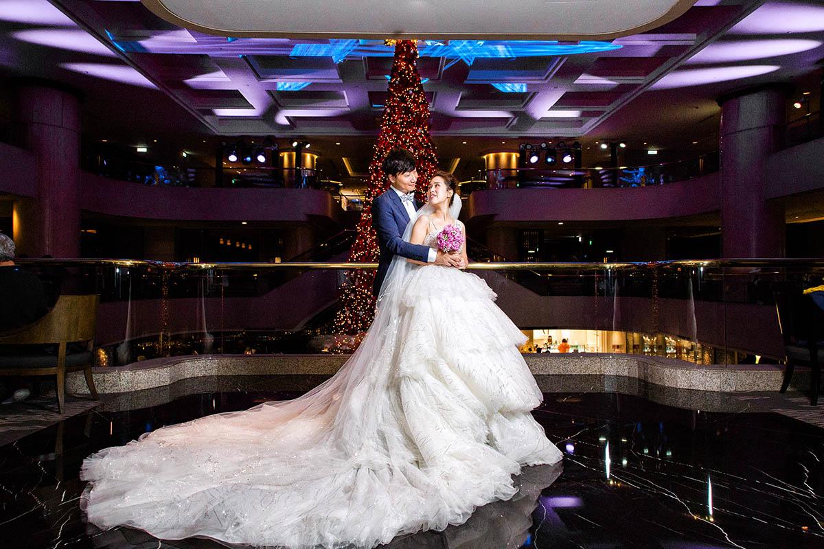 晶華酒店,晶華婚攝,婚禮錄影,婚禮紀錄,推薦婚攝