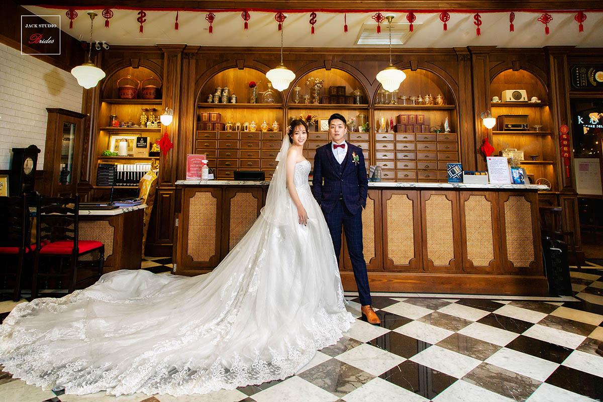 高雄婚攝,婚禮紀錄,推薦婚攝,婚禮錄影,老新台菜