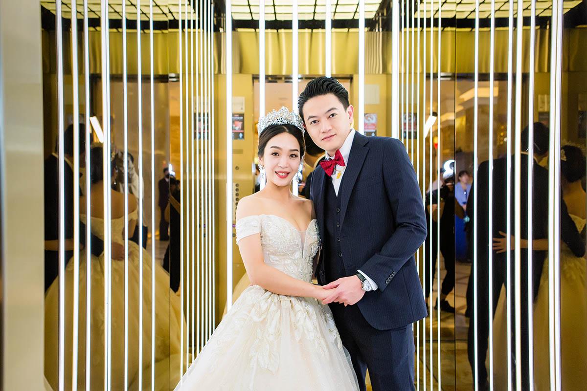 高雄婚攝,婚禮紀錄,推薦婚攝,類婚紗,林皇宮