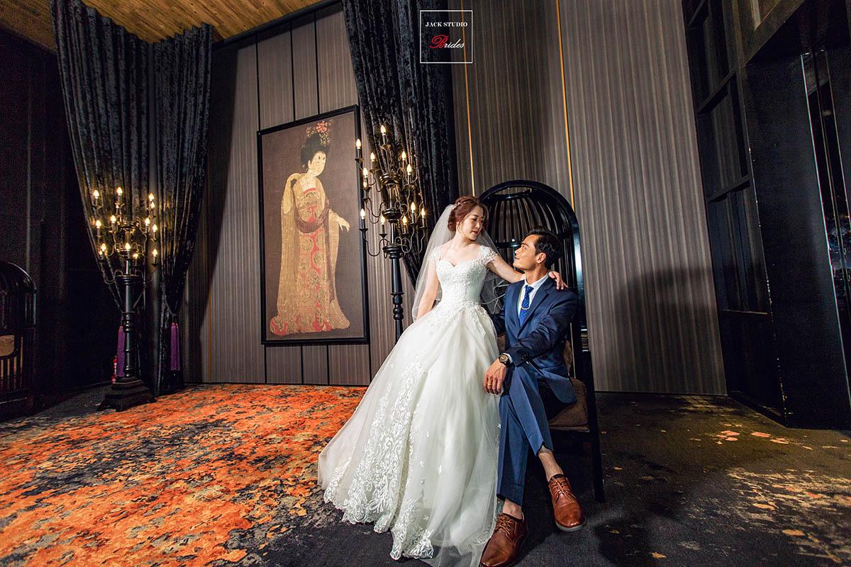 婚禮攝影,台鋁,婚禮紀錄,推薦婚攝,晶綺盛宴
