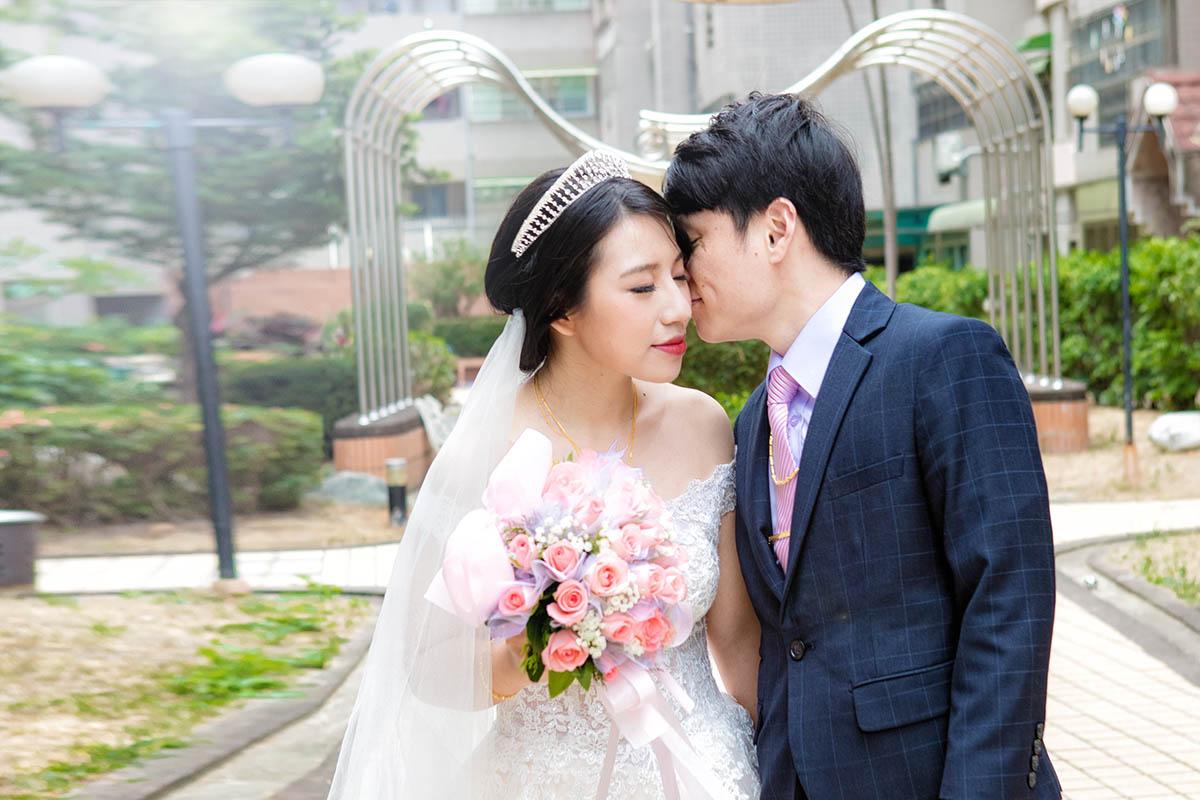 婚禮攝影,高雄婚攝,平面拍照