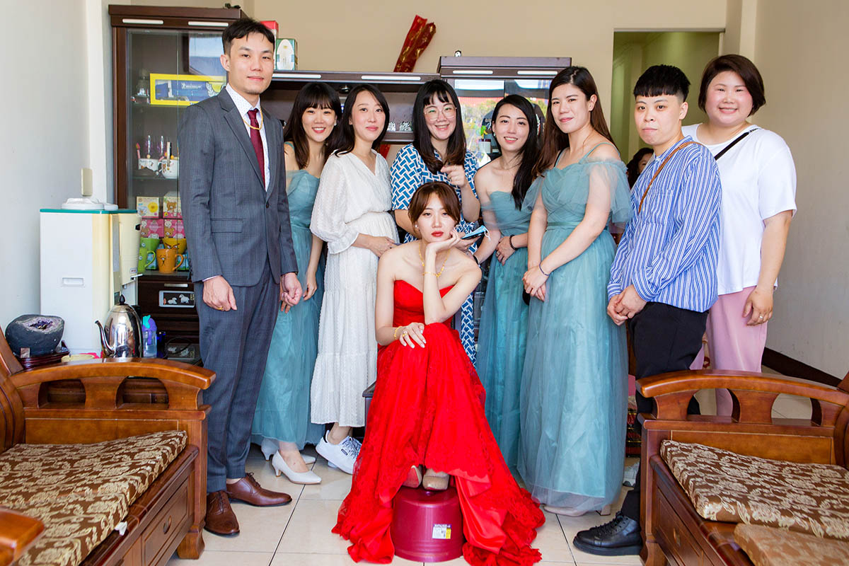 台中婚攝,婚禮紀錄,婚禮習俗,推薦婚攝