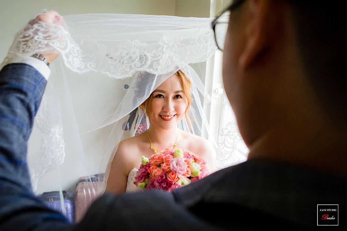 高雄婚攝,婚禮紀錄,推薦婚攝,平面拍攝,婚禮習俗